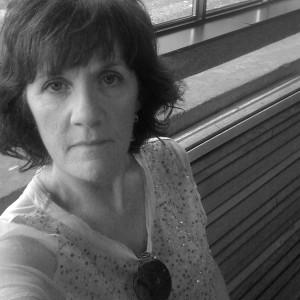 Lucinda Morrissey